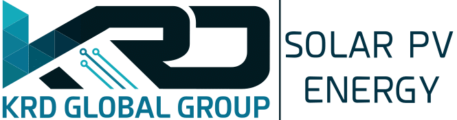KRD Global Group